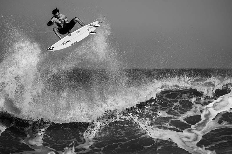 Main Image The Best Surf Videos of 2021
