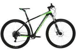 mountain bike pro 29